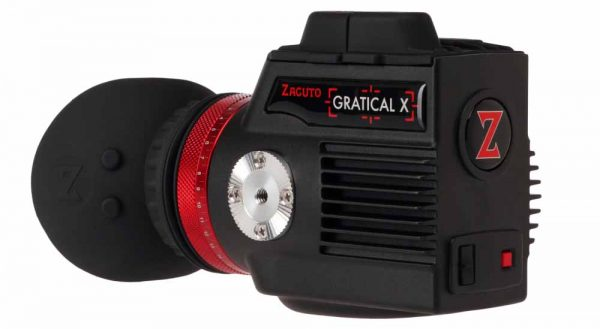 graticalx_1