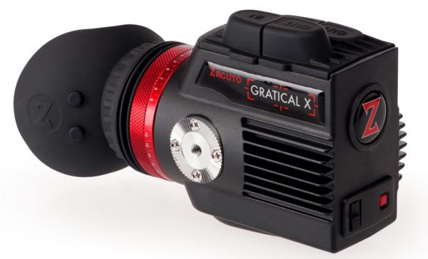 graticalx_6