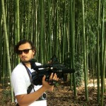 First Panasonic DVX200 footage published online by Sebastian Wiegaertner – Updated