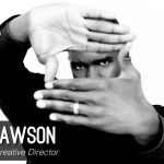 This week on the Go Creative Show: Building a Filmmaking Community with guest Ron Dawson