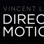 Vincent Laforet Directing Motion tour goes Down Under in July