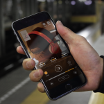 Vervid: World's first 'immersive 9:16 video platform' for shooting with your phone vertically
