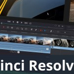 Davinci Resolve 12 public beta now available for download – could it be your new free non linear editing software?