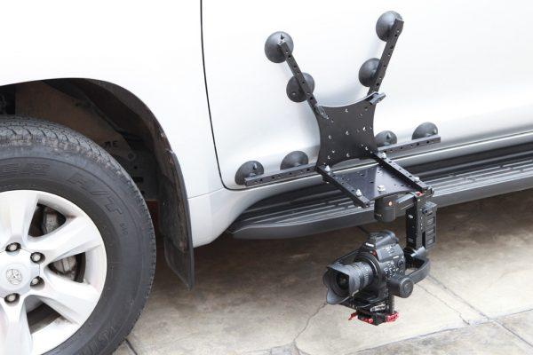 Sidecar-Low-Mode