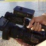 Teradek VidiU Pro offers broadcast quality video streaming using Sharelink