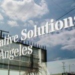 Creative Solutions Los Angeles: Tech and Workshops at a New Venue for Filmmakers in LA