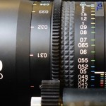 IBC 2015: Tokina shows new 100mm Cine Macro lens, 11-16mm  PL mount and 16-28mm cine lens in E-mount