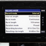 IBC 2015: Arri Amira gets 4444 XQ, MPEG recording and optional control panel