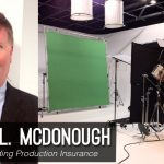 Go Creative Show – how to properly and fully insure you or your production company