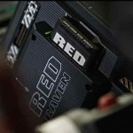 IBC 2015: RED teasing a new camera with the hashtag #4K4ALL