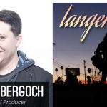 Go Creative Show talks to Chris Bergoch, co-writer and co-producer of Tangerine shot entirely on a iPhone