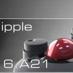 Tangent Ripple – A colour correction and grading control panel for just $350 US