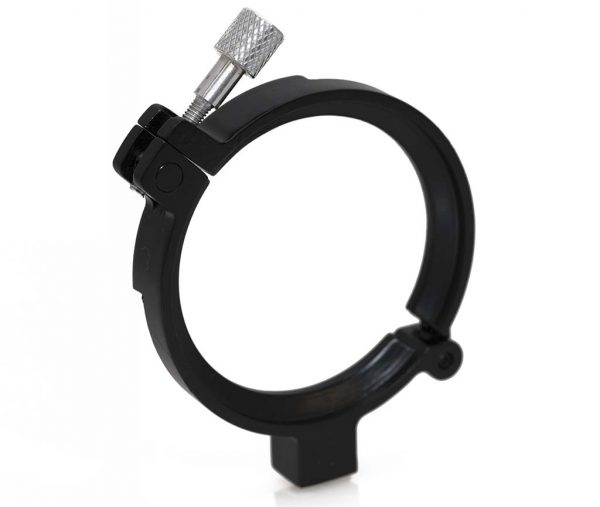 The new support ring for the Mini primes will solve any slight play in the lens mount