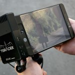 Teradek announce Bolt Sidekick wireless video receiver