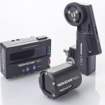 BIRTV 2015: Movcam show two high end automatic focussing systems for cinema cameras
