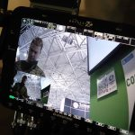 IBC 2015: Convergent Design Odyssey 7Q/7Q+ firmware records two cameras at once
