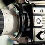 Metabones EF to FZ CIne smart adapter reviewed by Paul Ream of ExtraShot