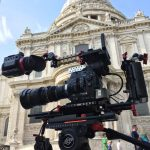 Canon C300 mkII – is the image worth the price?