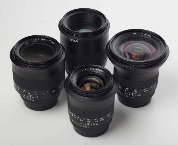 clint lens 4