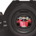 Leica announce full frame 4K capable SL (Typ 601) high end mirrorless camera