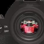 Leica announce full frame 4K capable SL (Typ 601) high end mirrorless camera