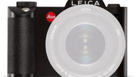 leica 10850 sl typ 601 mirrorless 1445361716000 1192093