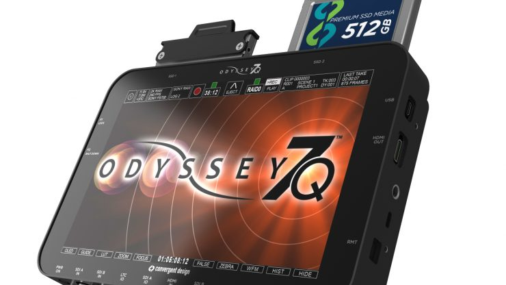 Cube Tablet Firmware