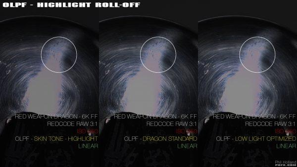 phfx_REDWeaponTest2015_OLPFHighlightRollOff