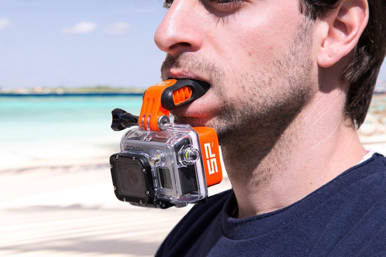 выхода сложившейся гаджеты для фотоаппаратов про помещение высокой проходимостью