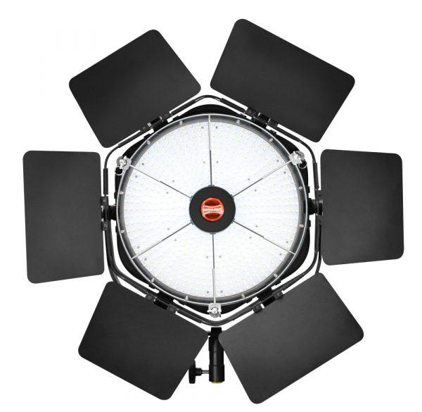 The Rotolight Anova LED