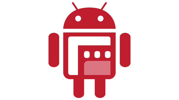 filmic Android