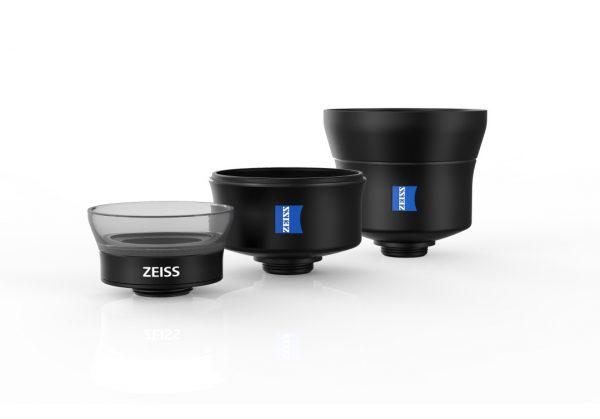 Lens_Family_2-1075x751