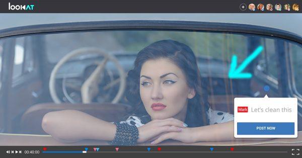 lookatvideo_tool