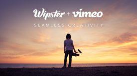 1 vimeo wipster 1920x1080