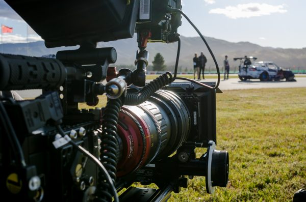 Angenieux Optimo Style 25-250mm zoom