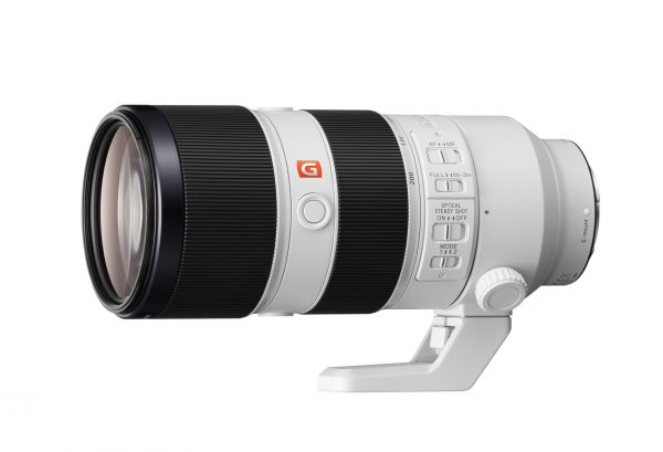 The 70-200 has an 82mm filter ring