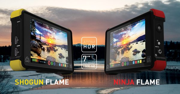 [Banner]flame-fb-post-1200x630px