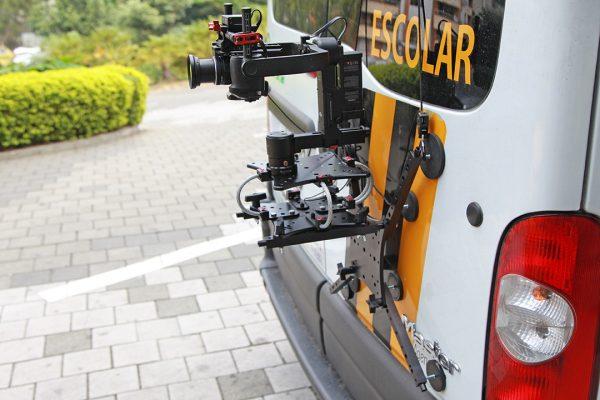 Side-car-camera-mount
