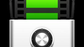 icon 512x512@2x