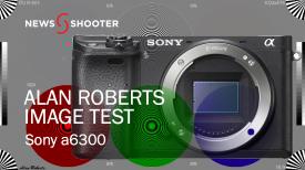 newsshooter image test v5