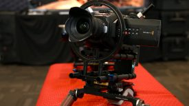 Newsshooter at NAB 2016 Letus 1 Axis Pro