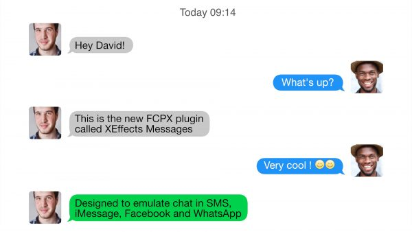 X8_XEffects_Messages_Example_1