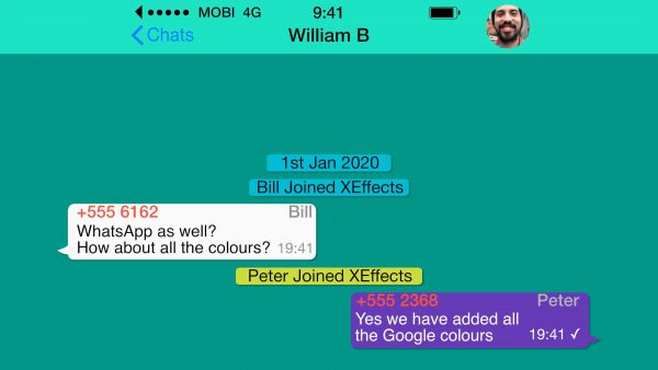 X8_XEffects_Messages_Example_3