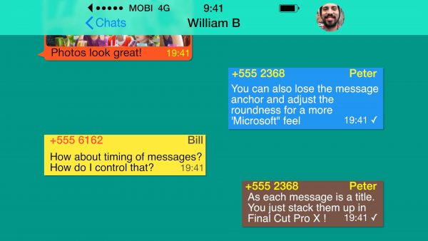 X8_XEffects_Messages_Example_4