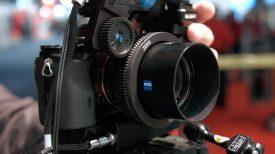 zeiss lens gears