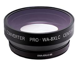0WA-8XLC-95