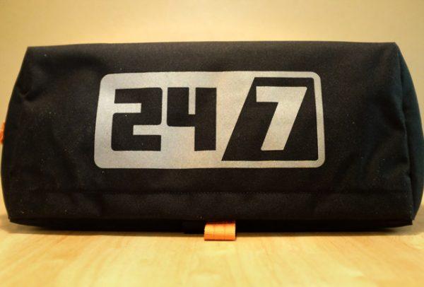 247messengerbottom