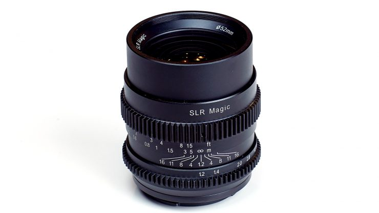 SLRM3512E b