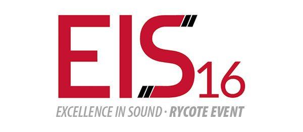 EIS-2016v2