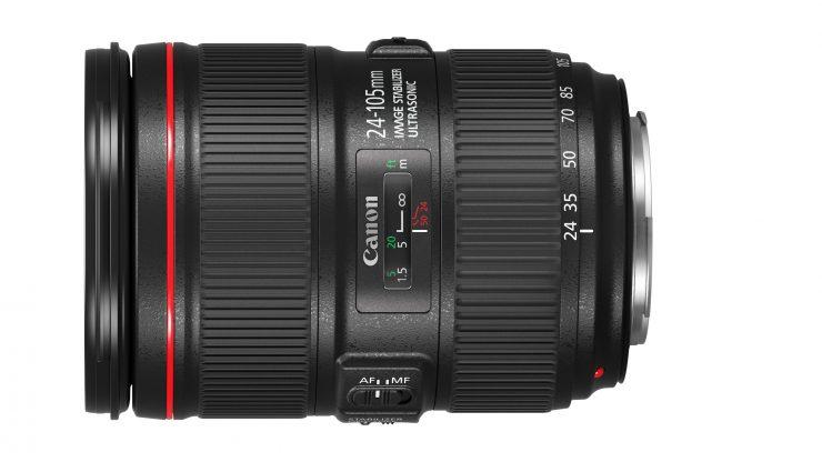 Lens 2 5 e1472085074367